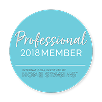 professional-member-badge-the-mode